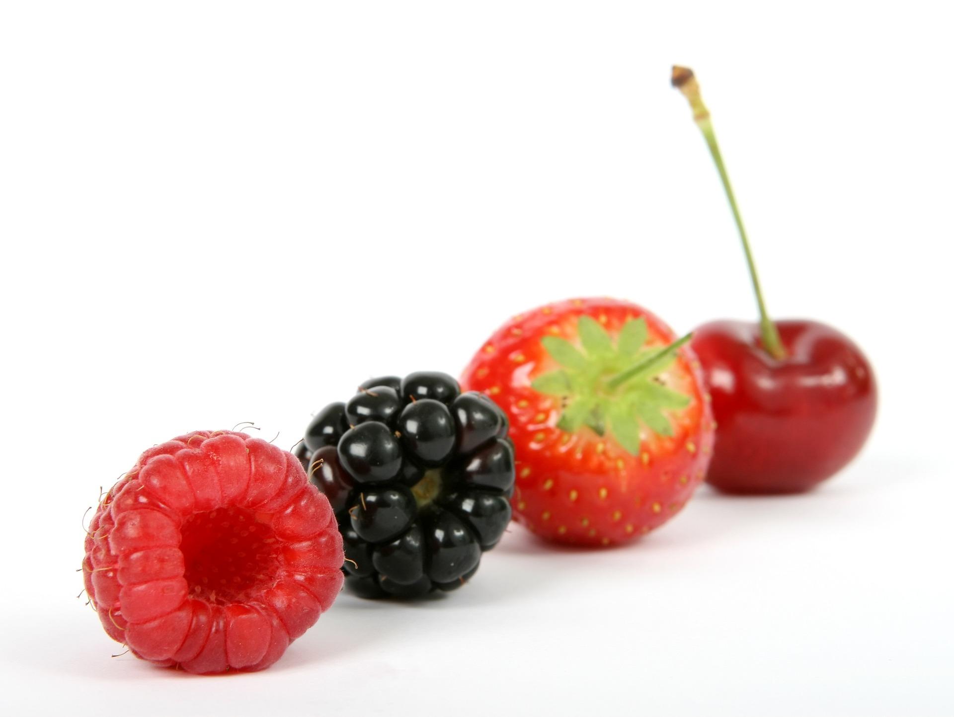 berry-1239100_1920