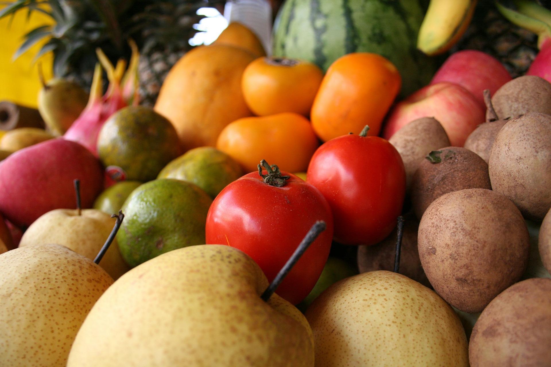 vegetables-61896_1920